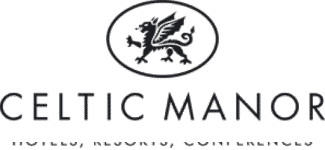 Celtic Manor Resort Wales