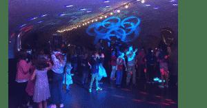 Silent Disco Hire for Kids Parties & Children's Birthday Ideas
